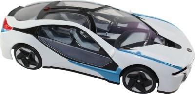 Shopcros Racing Concept