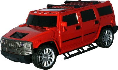 Toyzstation 1:18 Remote Control Model Hummer
