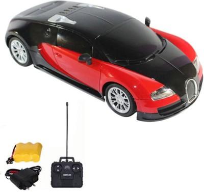 Branzer Bugatti Remote Control Car 1,16
