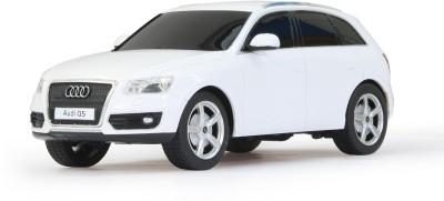 Jamara Audi Q5