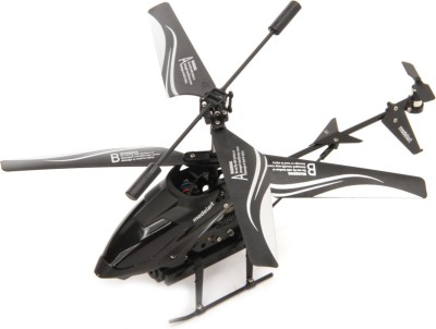 Modelart 4.5 Channel Helicopter with Camera