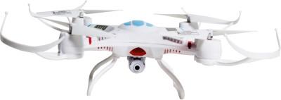 Saffire Phantom Quadcopter With Camera