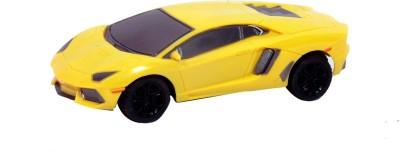 Dream Deals Multicolour Remote Car