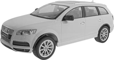 Dash R/C Audi Q7
