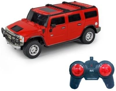 Phoenix Hummer H2 Remote Control Car