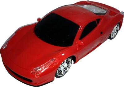 Toyzstation Remote Control Racing Car