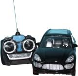 Eklavya Remote Control Suv Super Racing ...