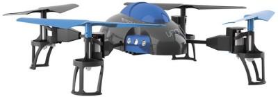 Saffire Skyline UFO with Camera