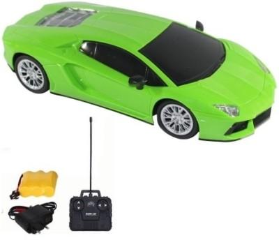 A2b R/C 1:16 Sports Racing Toy Car
