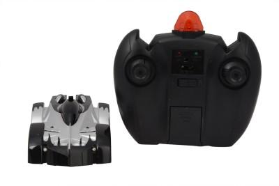 VTC Wall Climber Infrared Control Car