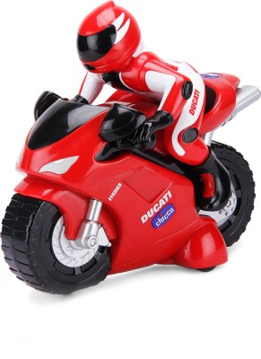 Chicco Ducati 1198(Red)