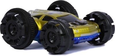Dash Mitashi RC Rechargeable 2 Sided Car