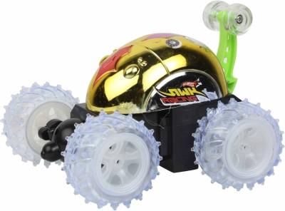 Toyzstation Stunt Radio Control Car