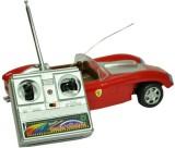Turban Toys Full Remote Control Car V12 ...