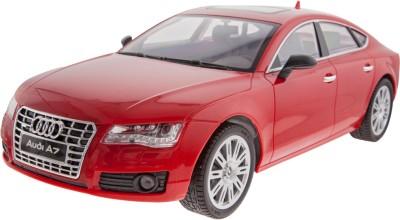 Dash R/C Audi A7(Red)