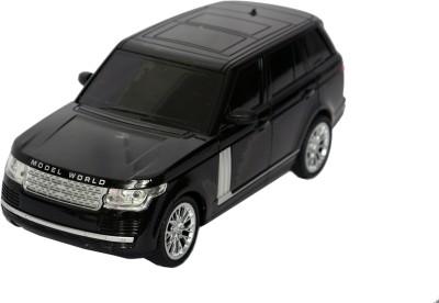 MODEL CAR RANGE ROVER REMOTE CAR
