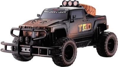 Dash R/C Pyscho Mud Beast