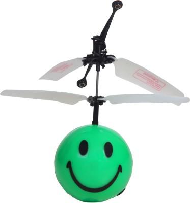 Merchant Eshop Flying robot