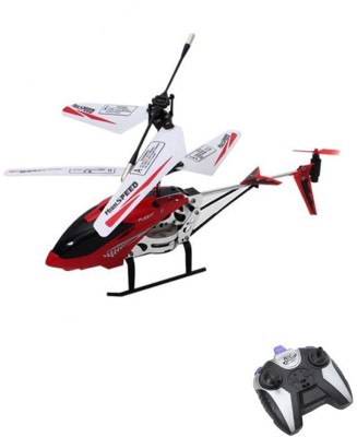 V Max Remote control helicopter for kids HX713 Red