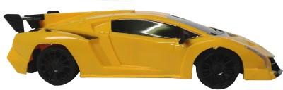 adiEstore Remote Contral Lamborghini Model Car