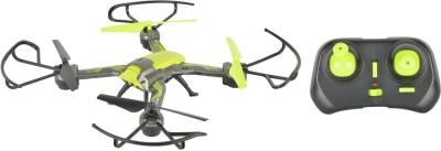 Toyhouse 2.4G Quadrocopter, Green