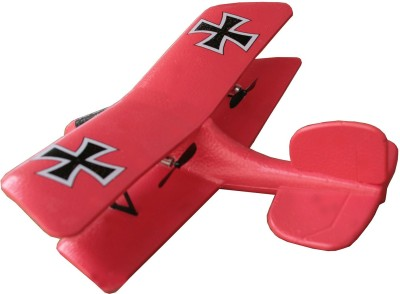Adraxx Flybear Fx-808 Rc Glider