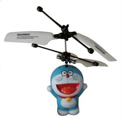 DreamBag IR Sensor Flying Doraemon