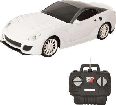 Just Toyz Super Racing Car R/C W