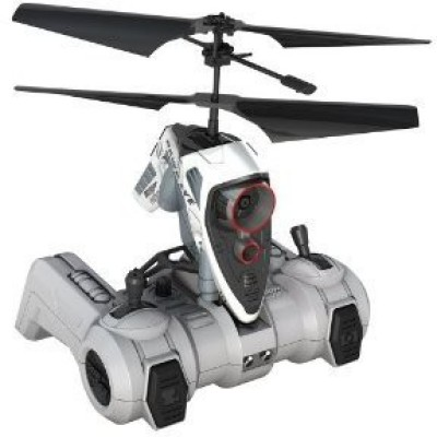 Air Hogs Hawk Eye (Light Color)