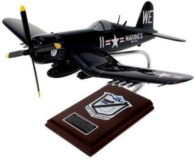 Toys and Models F4U-4