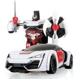 Krypton 2.4GHz 1:14 Scale car R/C transf...