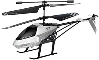Propel Nforce Control Helicopter
