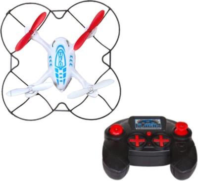 Saffire Phantom X3 6 Channel Drone with Inbuilt Camera