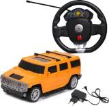 ShopMeFast 1:24 Scale Model Car With Rec...