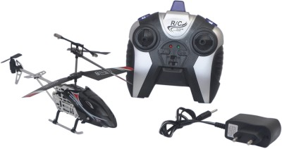 Dream Deals Swift Super Helicopter With Builtin Chargable Batteries