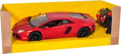 Mera Toy Shop 1:14 Aventador Lp700-4 Lamborg