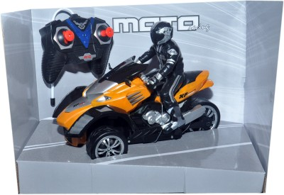 GA Toyz Moto Super Bike