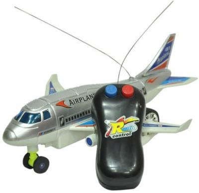 Smartkshop Remote Control Plane