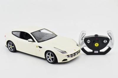 Mera Toy Shop R/C 1:14 Ferrari Ff
