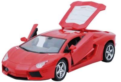 Happy Kids 1:18SCALE REMOTE CONTROL CAR,