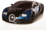 Adraxx 1:18 Scale Die Cast RC Collector ...