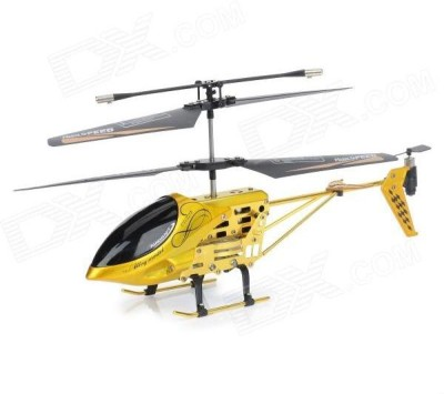 Alshaik Kids GYRO Helicopter 3D comprehension fly