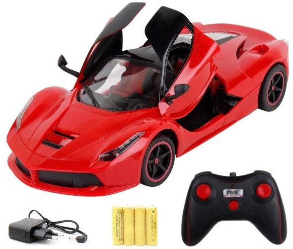 Deals | Toys for Kids Remote Control Toys