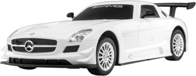 Dash R/C Mercedes-Benz SLS AMG GT3