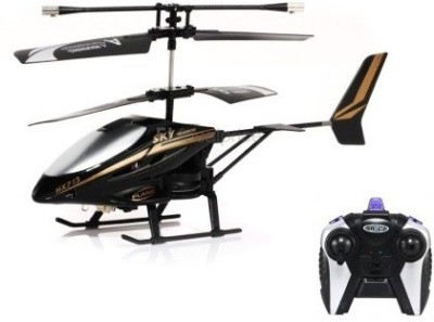 Toy World V Max Remote control Helicopter HX713