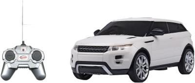 Rastar R/C 1:24 Range Rover Evoque