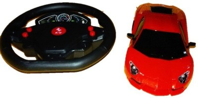 Vacfo Sports Model Remote Control Toy