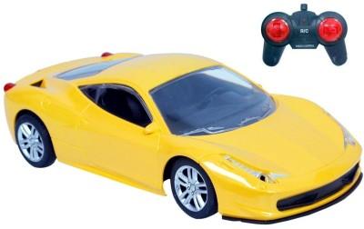 Phoenix Ferrari 458 Rechargeable