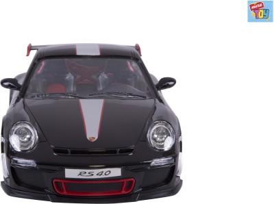 Mera Toy Shop R/C 1:14 PORSCHE 911 GT3 RS 4.0-Black