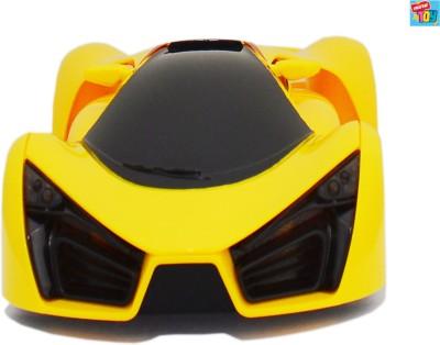 Mera Toy Shop Thunder Bolt-yellow